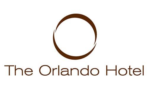 Orlando Hotel Logo 500x300