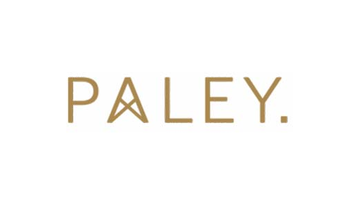 Paley Logo 500x300
