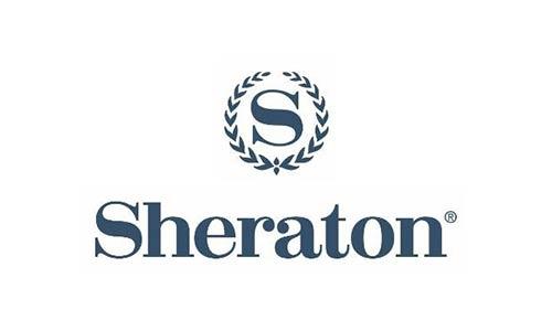 Sheraton Universal Logo 500x300