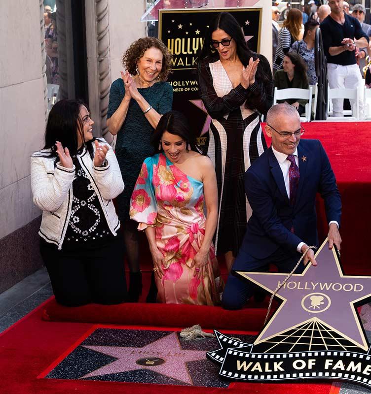 Walf Of Fame Image1