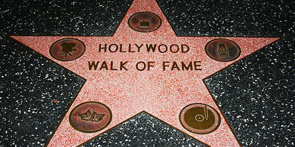 Walk Of Fame Grid Image600x300