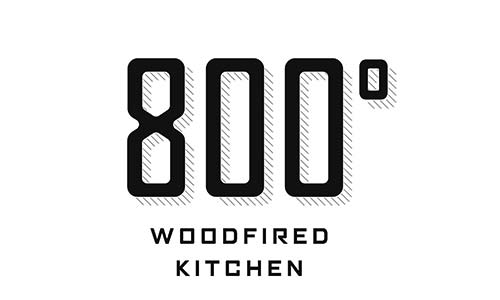 800degrees Logo 500x300