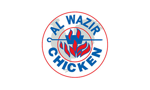 Al Wazir Logo 500x300