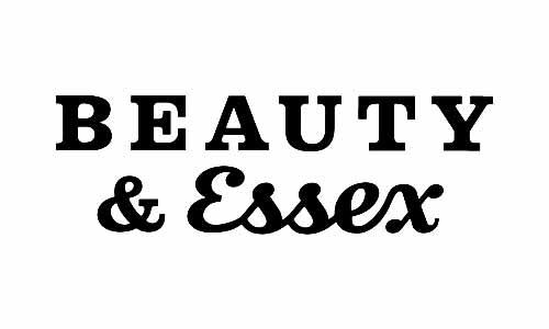 Beauty And Essex Logo 500x300