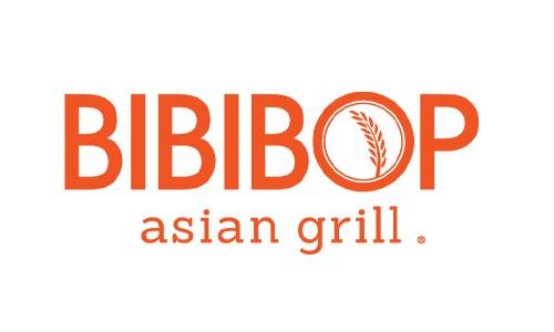 Bibibop Logo 500x300