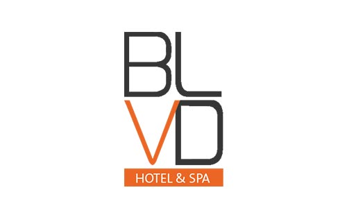 Blvd Suites Logo 500x300