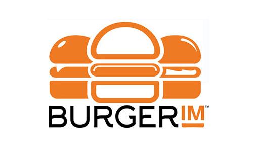 Burgerim Logo 500x300