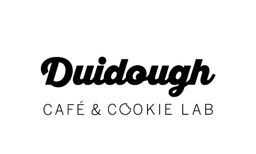 Duidough Cafe Logo 500x300