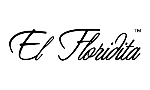 El Floridita Logo 1