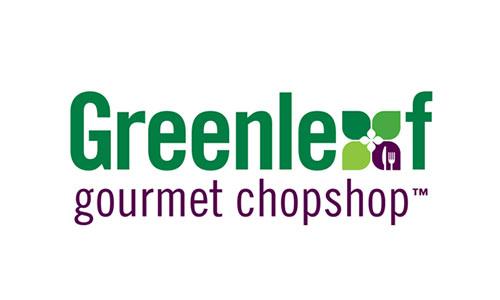 Greenleaf Gourmet Logo 500x300