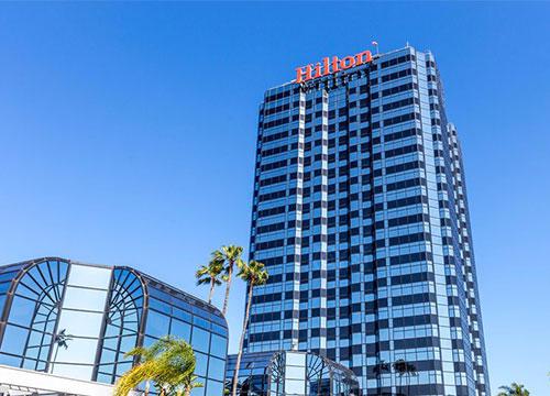 Hilton Universal Feature 500x360