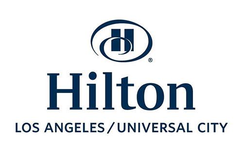 Hilton Universal Logo 2 500x300