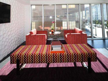 Lexen Hotel Image2