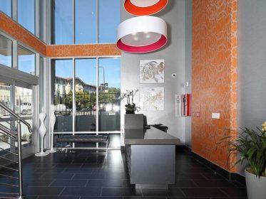 Lexen Hotel Image3