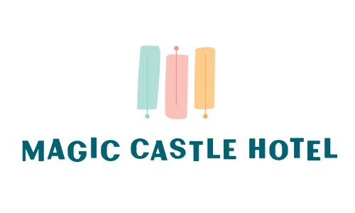 Magic Castle Logo 500x300