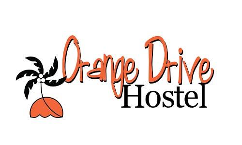 Orange Drive Logo 500x300
