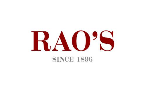 Rao Logo 500x300