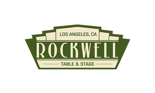 Rockwell Logo 500x300