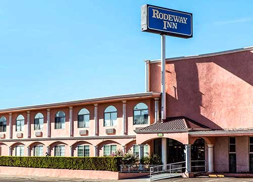 Rodeway Inn Feature 500x360
