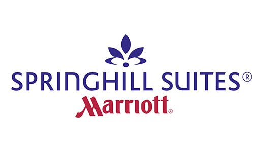 Spring Hill Suites Logo 2 500x300