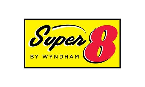Super8 Logo 500x300