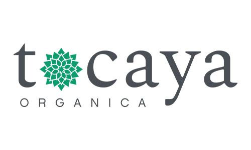 Tocaya Organica Logo 2 500x300