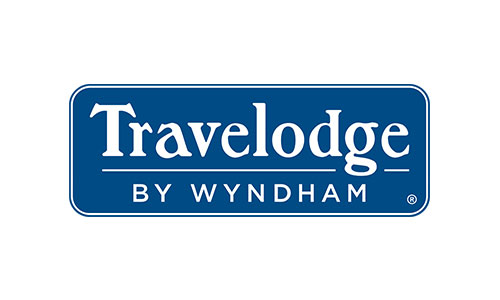 Travelodge Logo 500x300